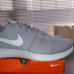 Nike Zoom Speed TR2 TB Athletic Shoes. 725181011.